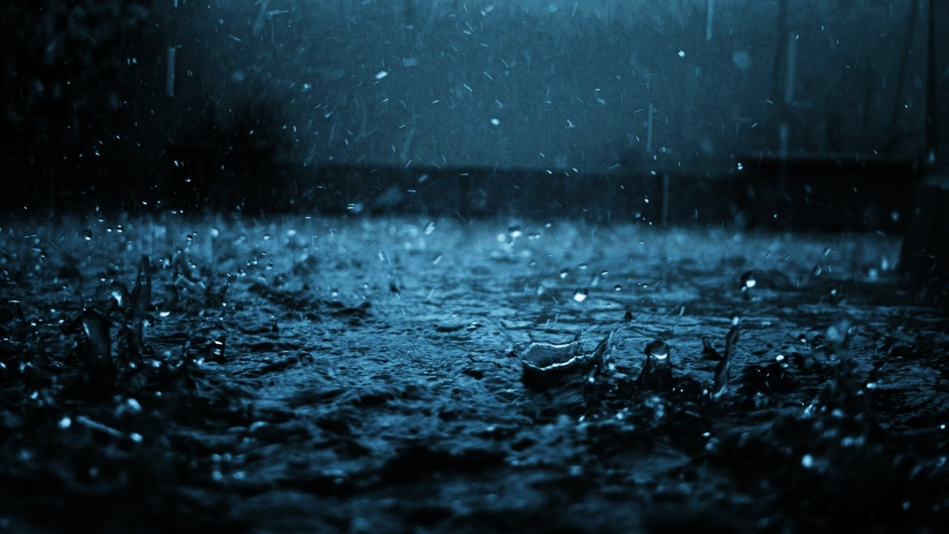 Rainy Season Wallpapers With Quotes Hd Raining Wallpaper 70 Images