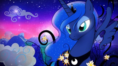 My Little Pony Wallpaper 1920x1080 (85+ images)