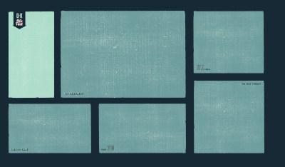 Computer Desktop Organizer Wallpaper (67+ images)