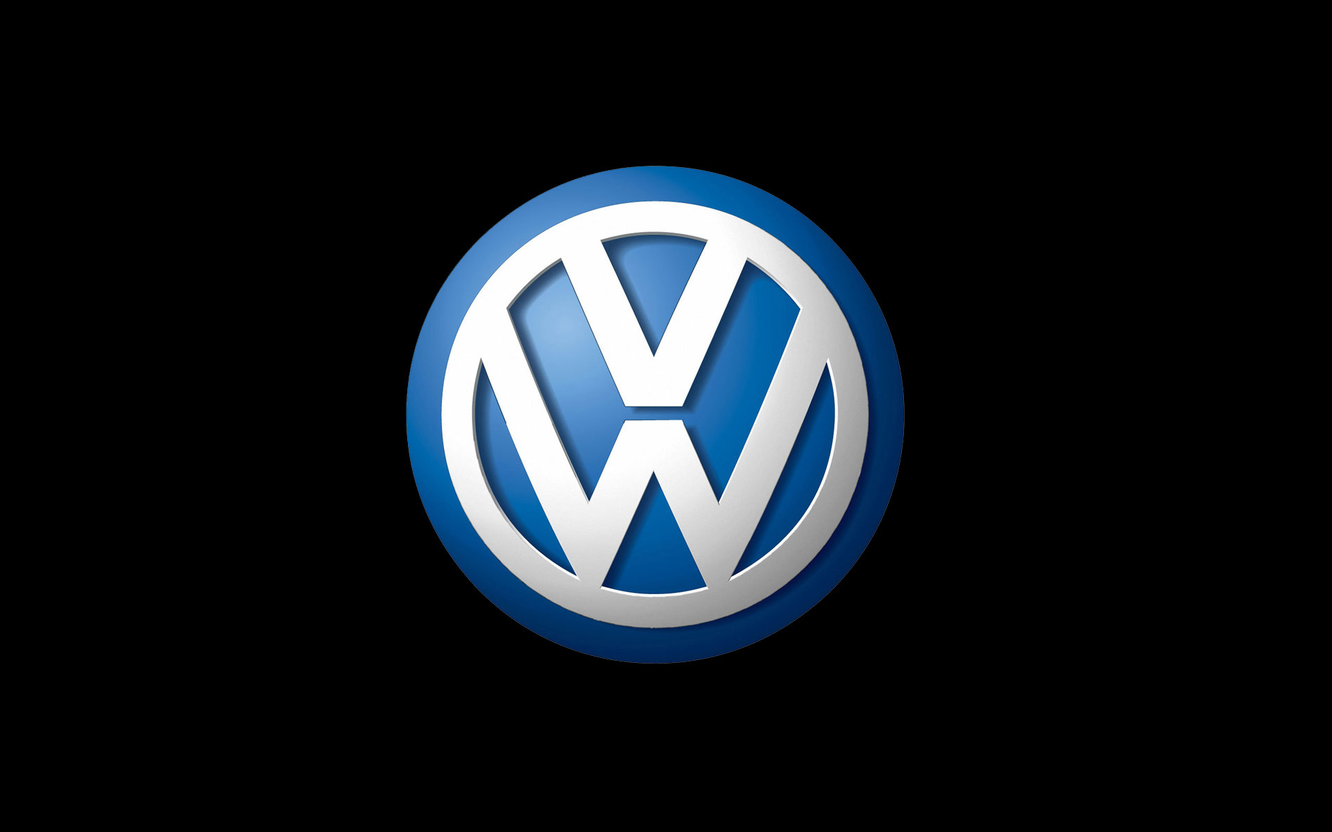 3d Wallpaper Images Free Download Vw Logo Wallpapers 60 Images