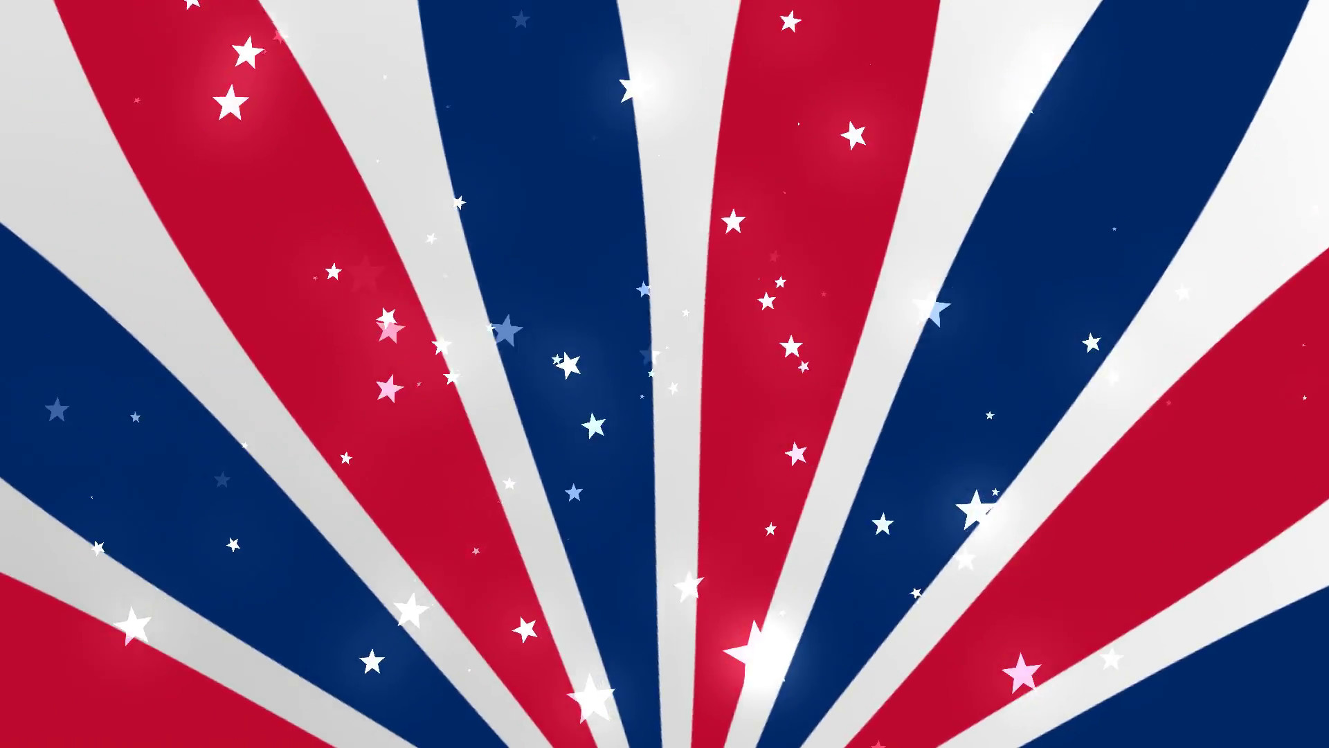 3d Moving Wallpaper Download For Windows 7 Stars And Stripes Background 44 Images