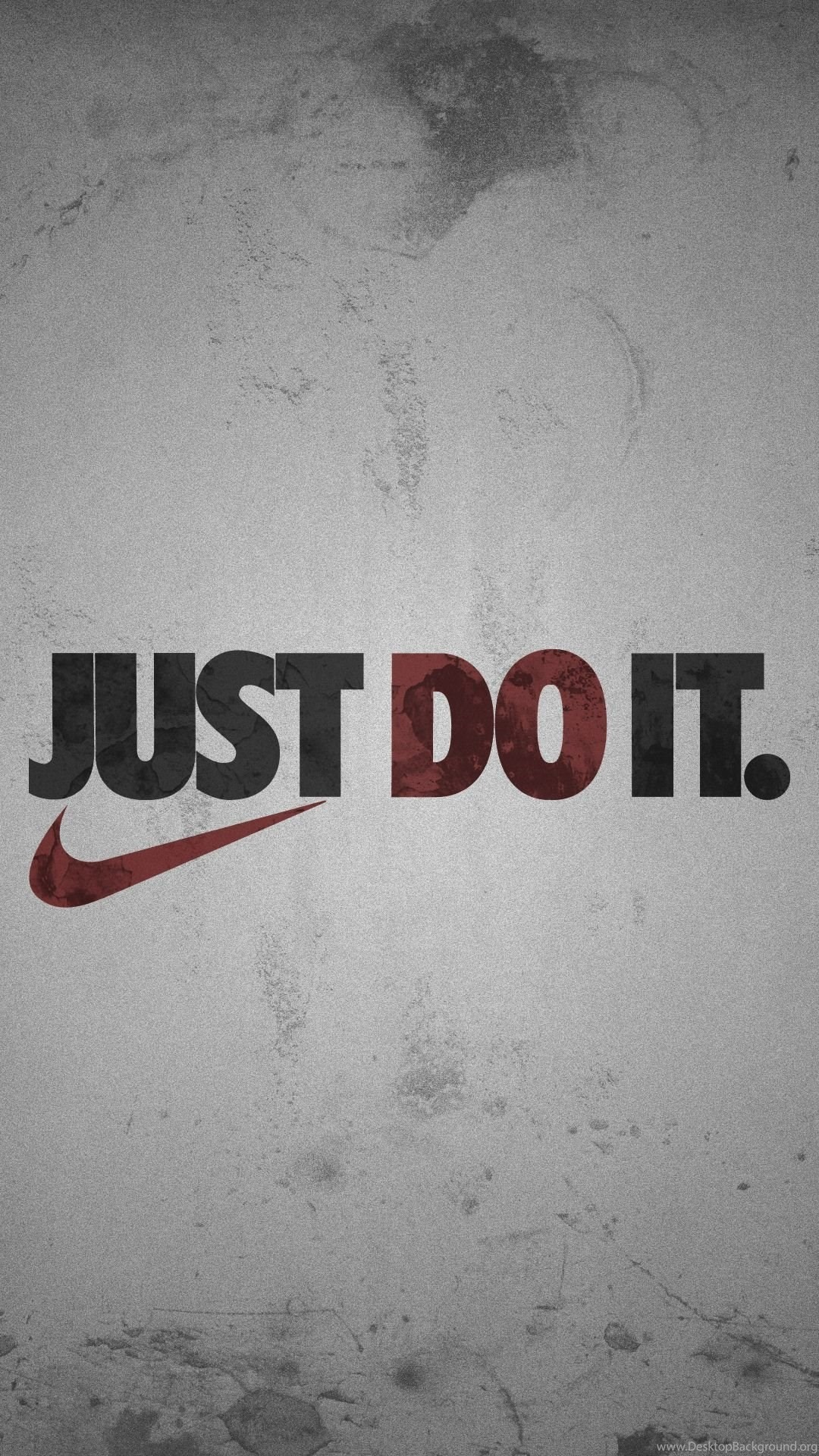 Just Do It Quote Wallpaper Shia Just Do It Wallpapers 70 Images