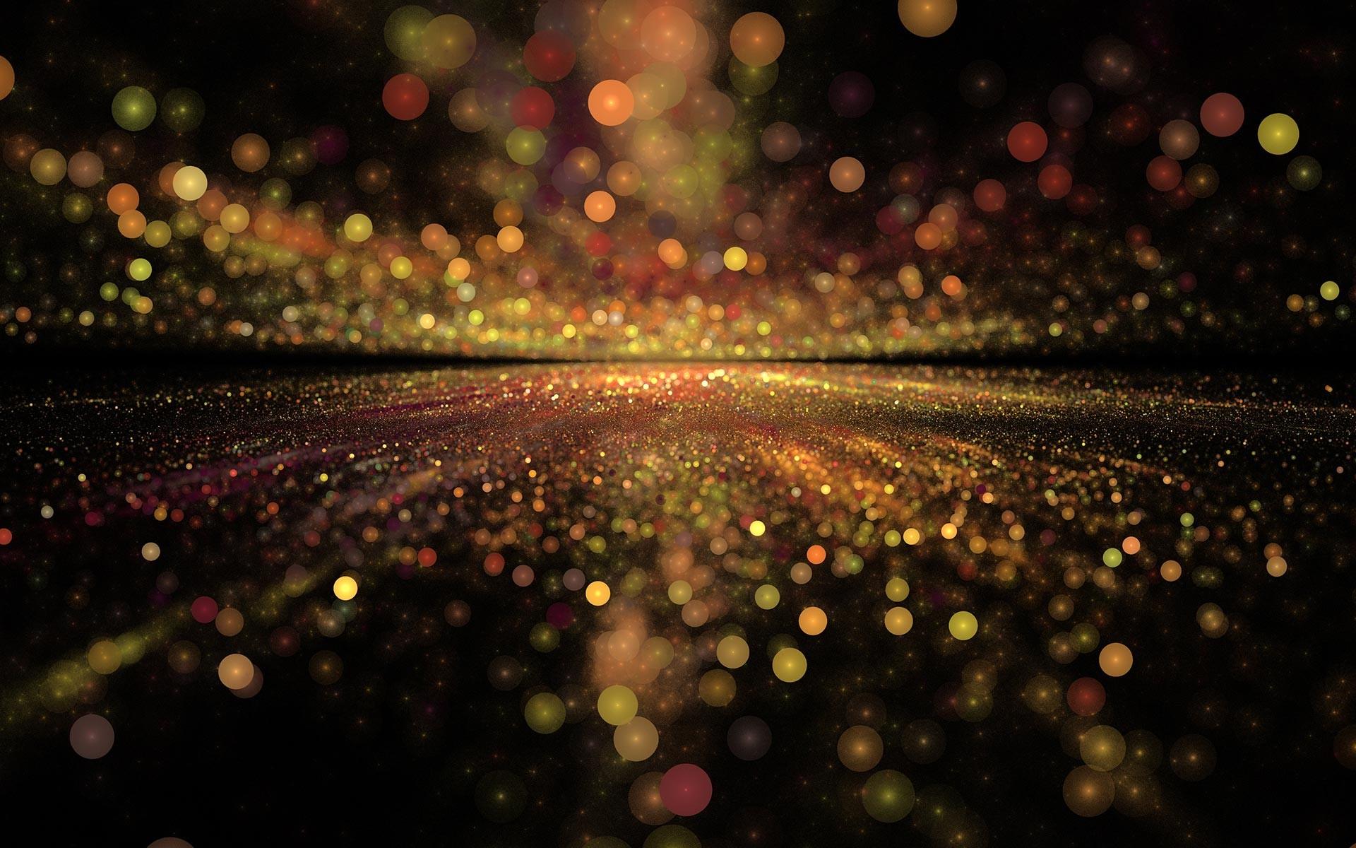 Iphone Chevron Wallpaper Gold Sparkle Wallpaper 39 Images