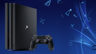 Ps4 Background Wallpaper (83+ images)