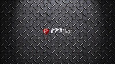 MSI Wallpaper HD 1920x1080 (88+ images)