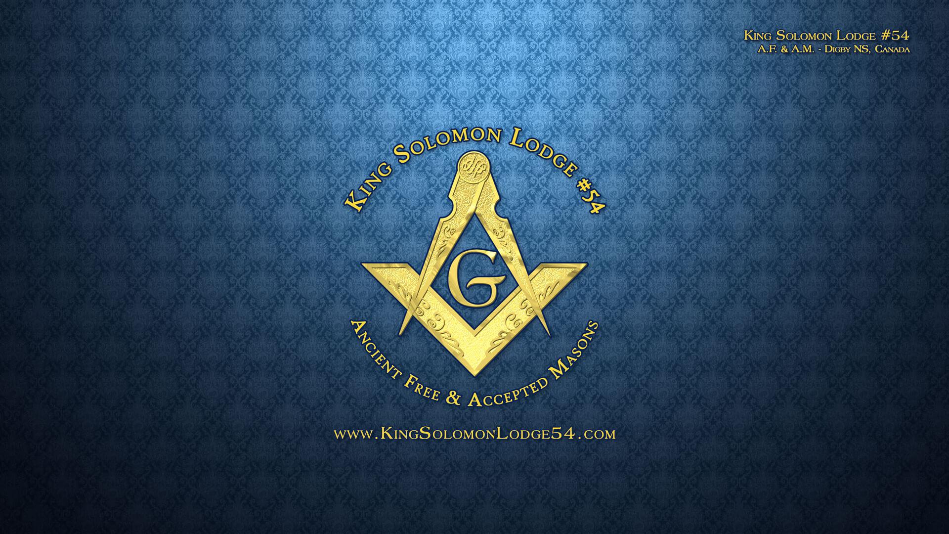 Girl Wallpaper Full Hd For Mobile Freemason Wallpaper Hd 59 Images