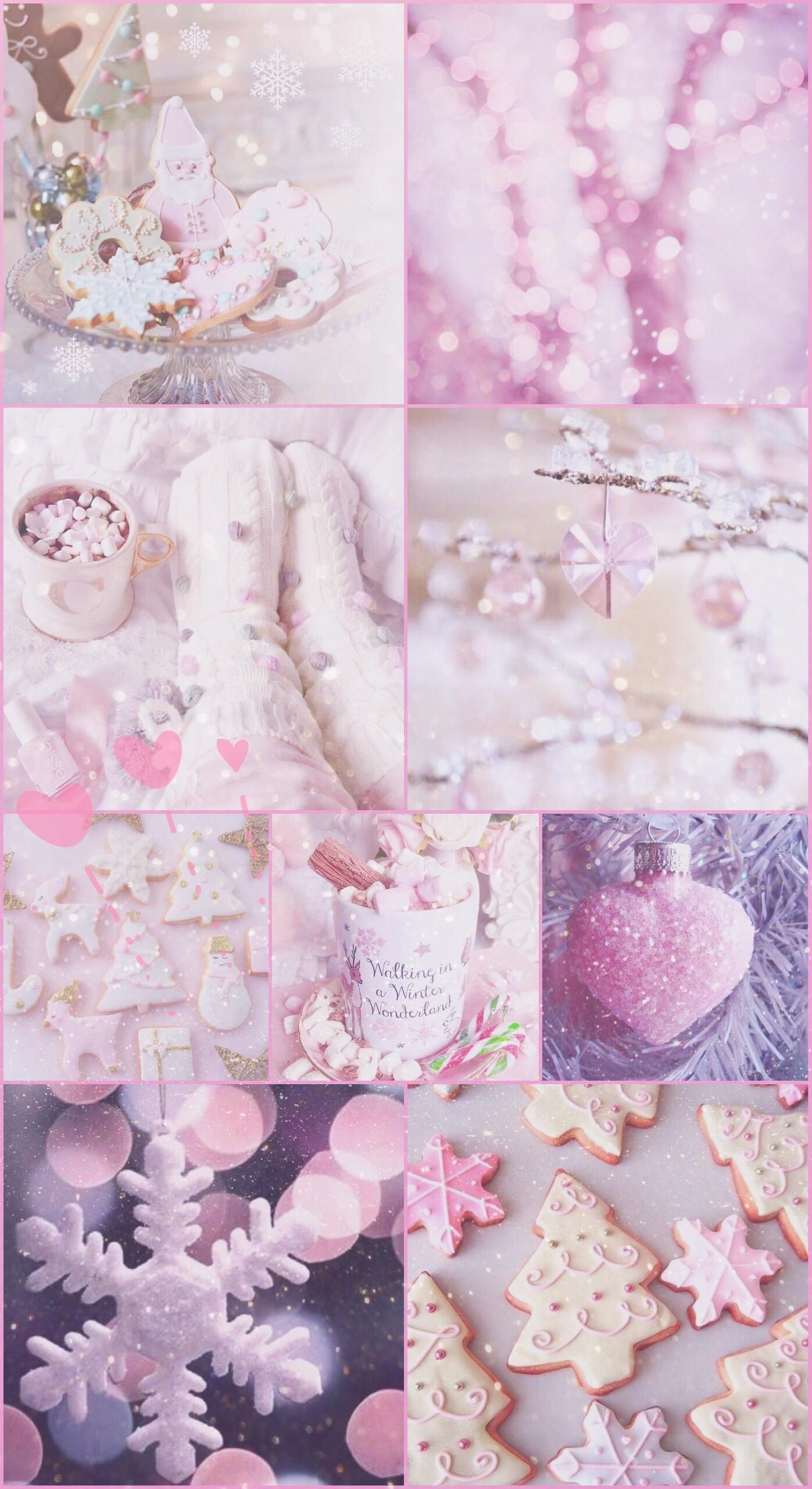 Cute Dreamcatcher Wallpaper Cute Paris Wallpaper Girly 48 Images