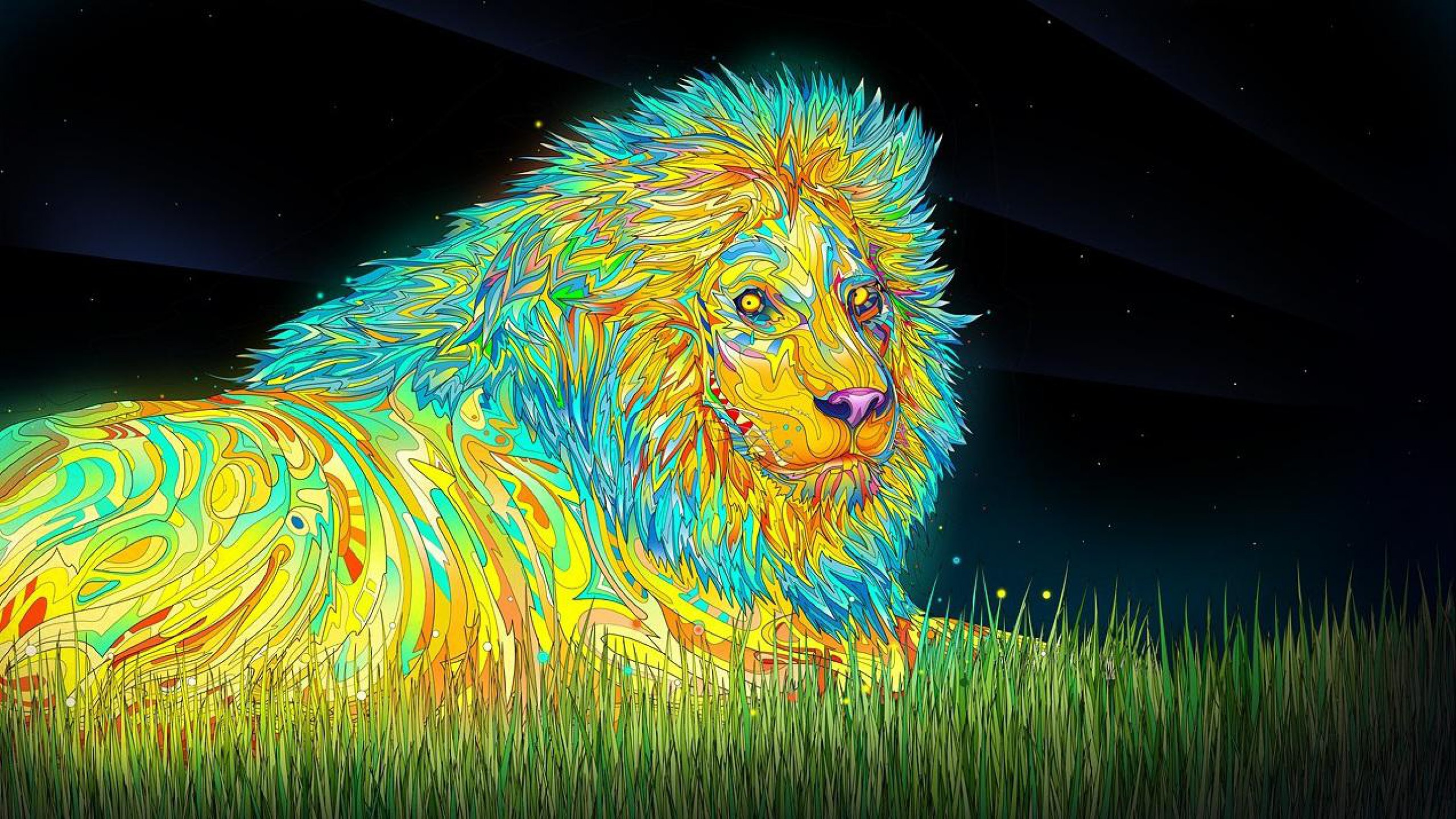 Rasta Lion Wallpaper Iphone Trippy Rasta Wallpaper 47 Images