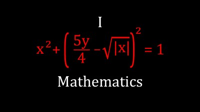 Cool Math Wallpaper (73+ images)