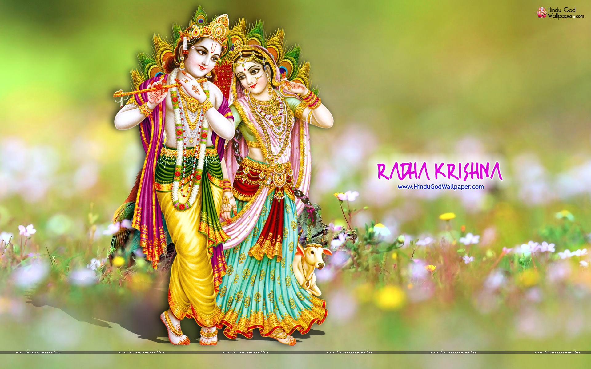 Sai Baba Animated Wallpaper For Mobile Hindu God Hd Wallpapers 1080p 68 Images