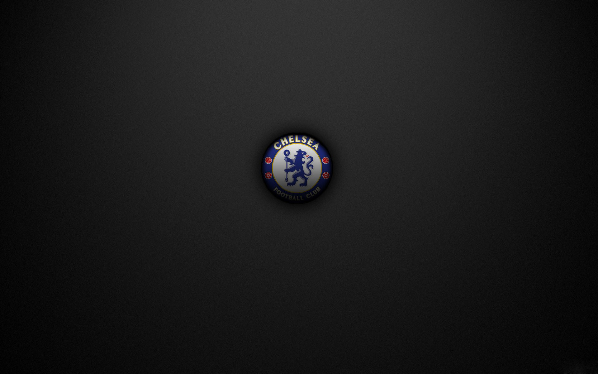 Tottenham Iphone 4 Wallpaper Chelsea Wallpaper 2018 Hd 68 Images