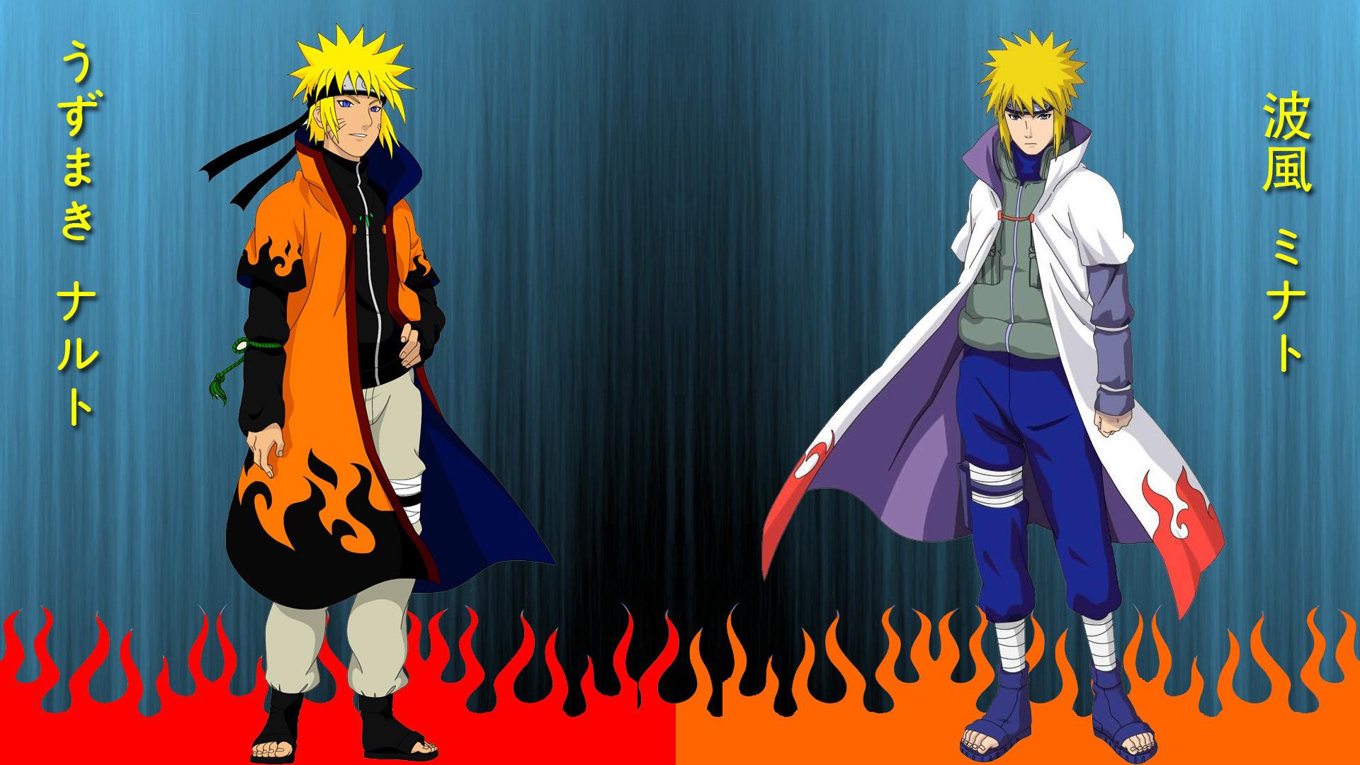 Naruto Live Wallpaper Iphone 7 Gaara Hd Wallpapers 56 Images