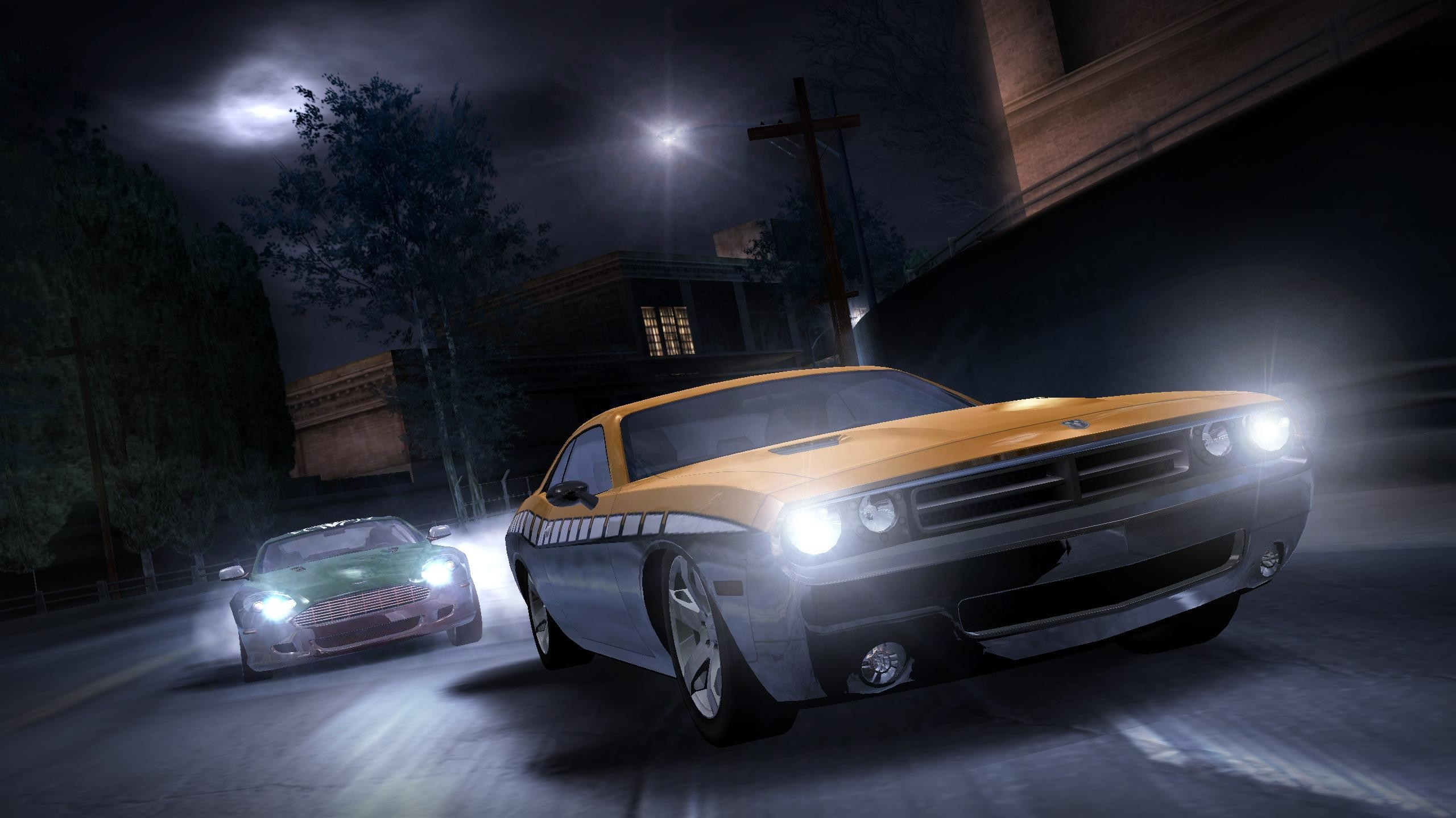Download Car Wallpaper Pack For Pc Need For Speed Carbon Wallpapers 58 Images