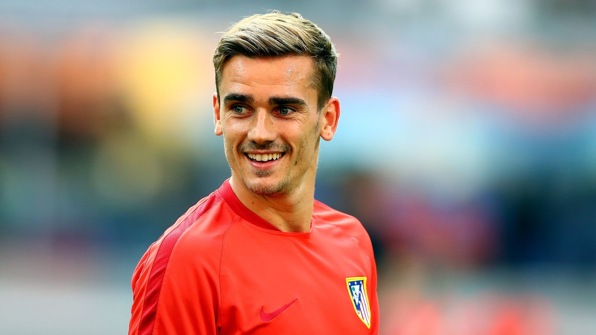 Ronaldo Hd Wallpapers Football Antoine Griezmann Wallpapers 86 Images