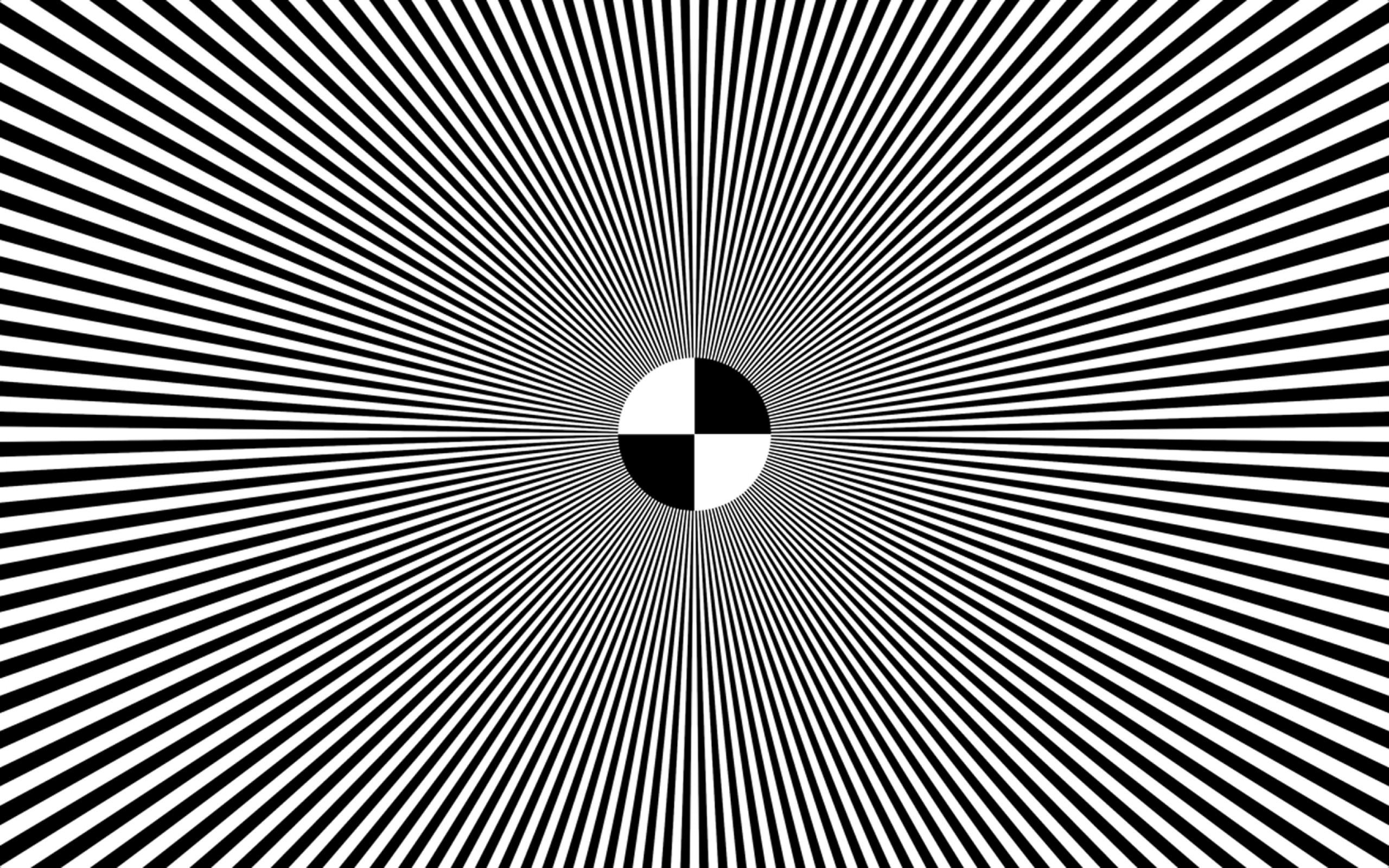 Pc Wallpaper 3d Eye Illusion 3d Illusion Wallpaper 58 Images