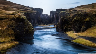 1920x1080 Iceland Wallpaper (87+ images)