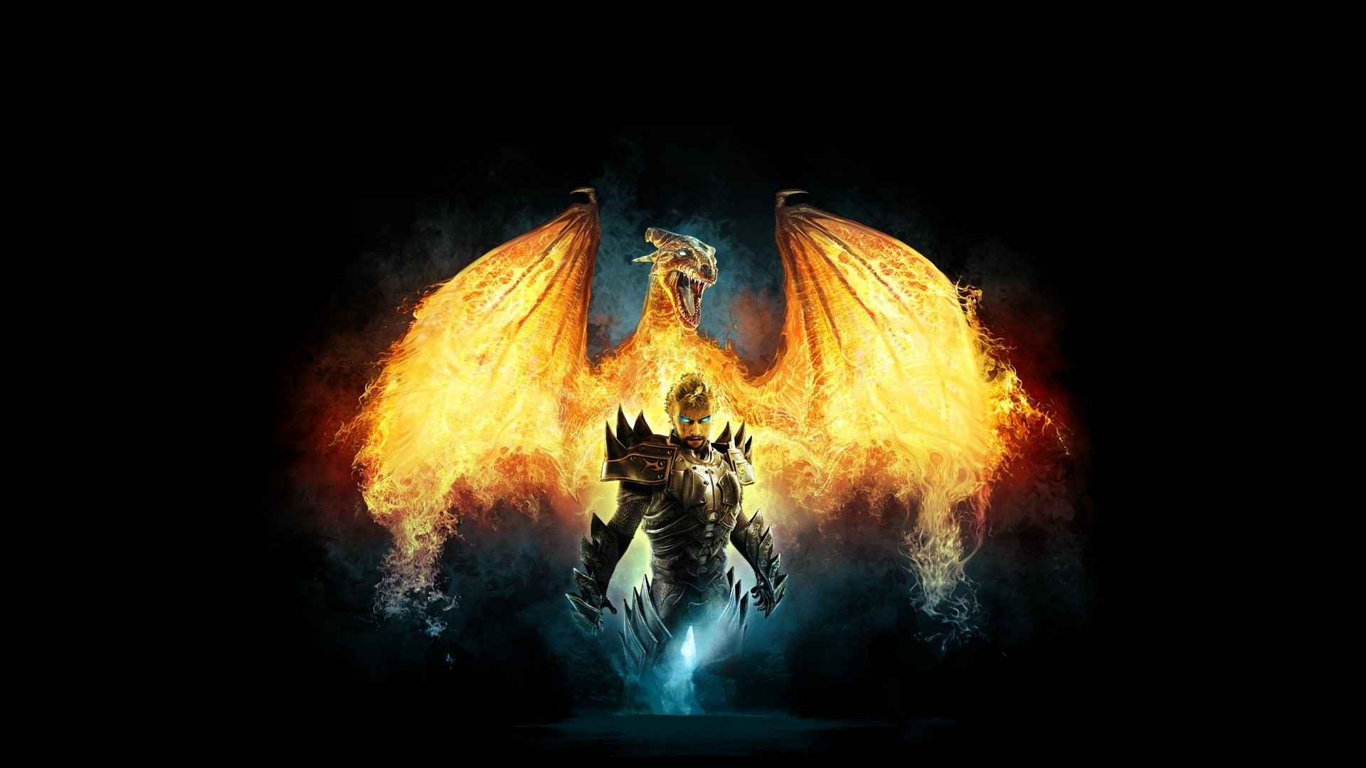 Sick Iphone 4 Wallpapers Awesome Fire Wallpaper 49 Images