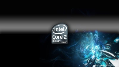 Intel I7 Wallpaper HD (77+ images)