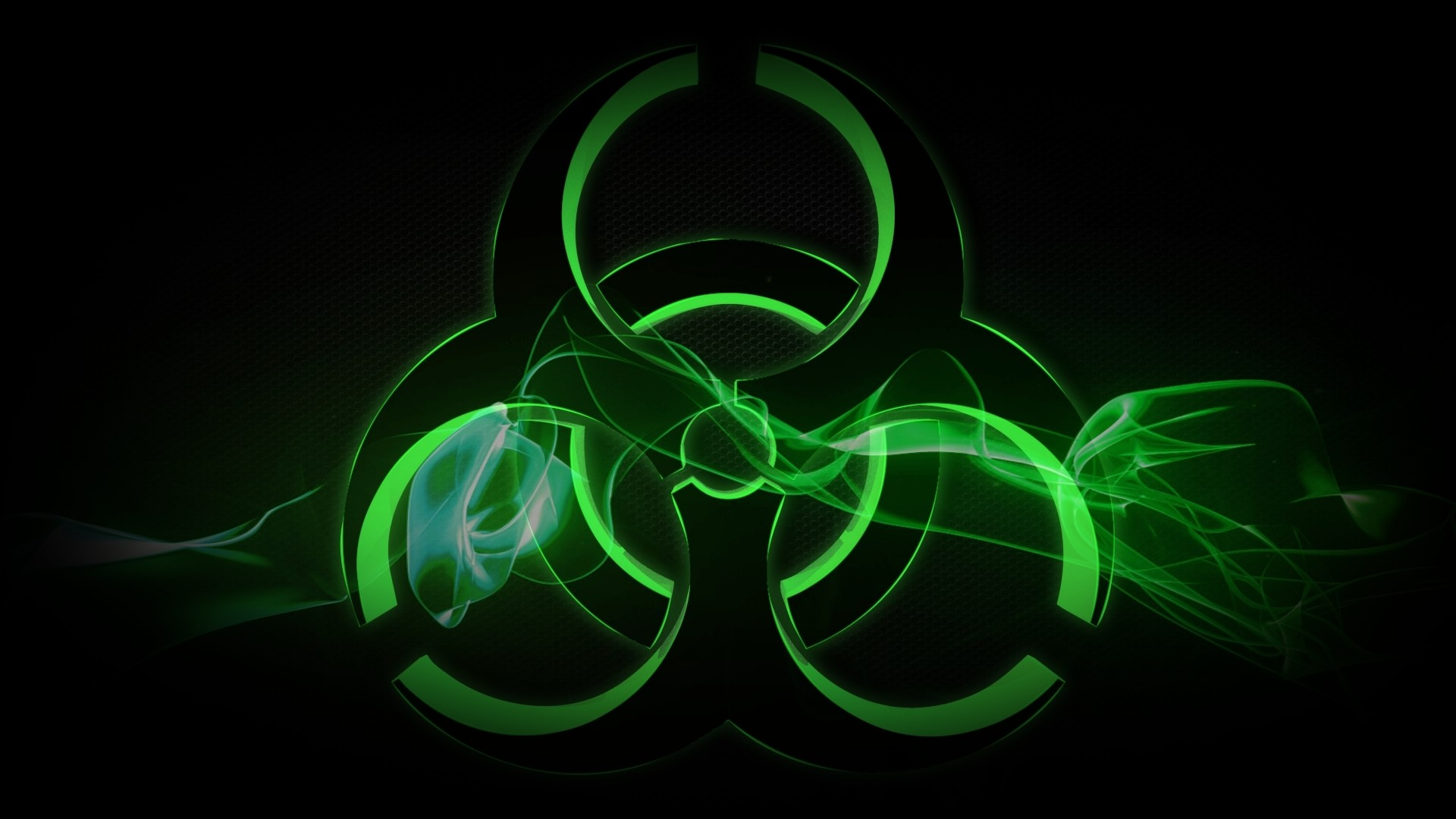 Best Looking Cars Wallpapers Radiation Symbol Wallpaper 49 Images