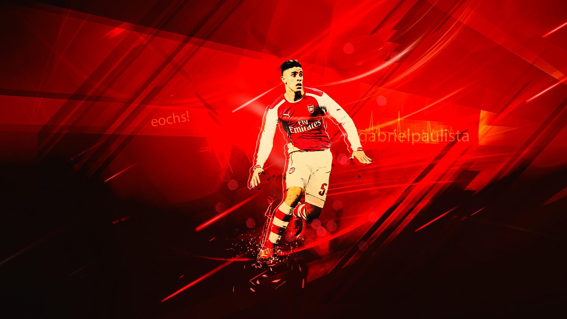 Mesut Ozil Wallpapers Hd Arsenal Arsenal Wallpaper 2018 86 Images