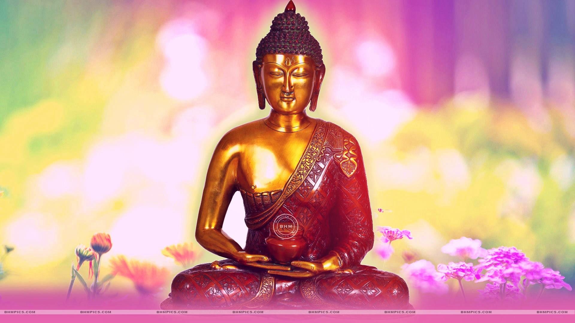 Dalai Lama Quotes Wallpapers Buddha Wallpaper 1920x1080 79 Images