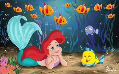 Disney Wallpaper for Computer (56+ images)