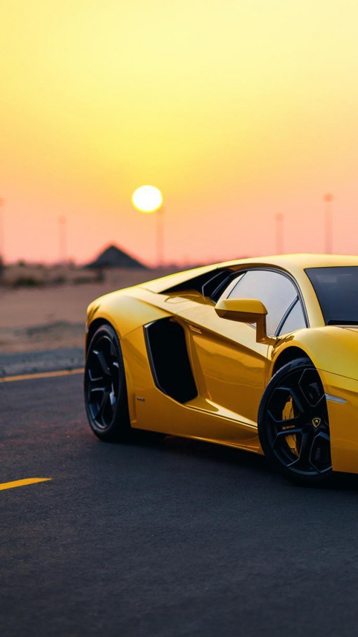 Car Wallpaper For Mobile Phone Hd Wallpaper Supercars 67 Images