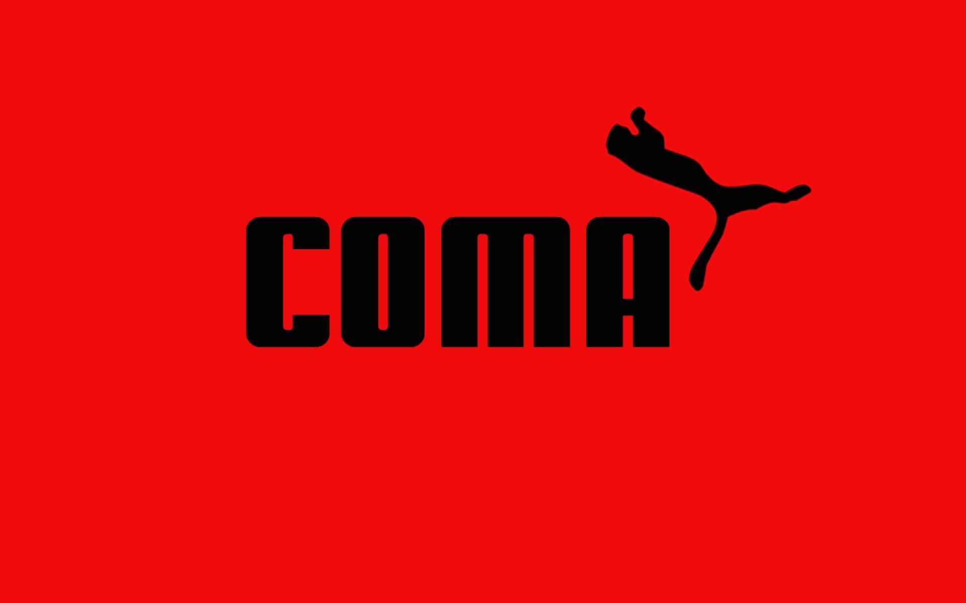 Arsenal Fc 3d Wallpapers Puma Logo Wallpaper 61 Images