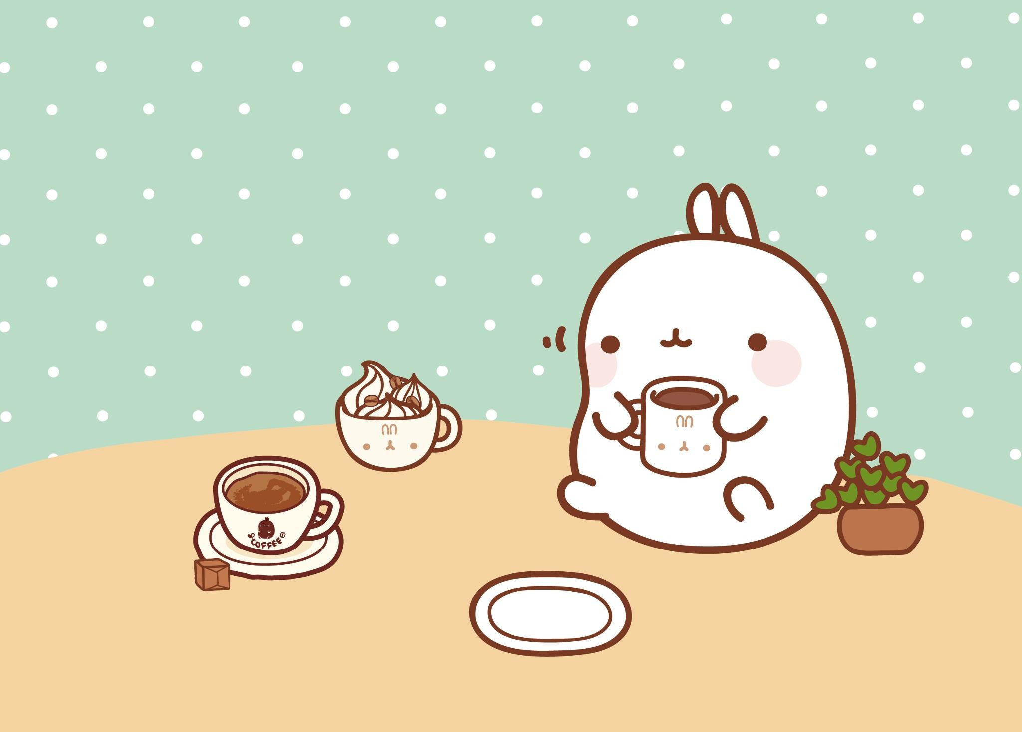 Cute Wallpapers For Iphone 5s Pusheen Wallpaper For Computer 68 Images