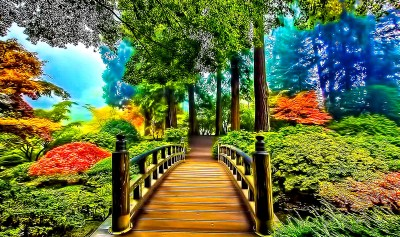 Cool Nature Desktop Backgrounds (56+ images)