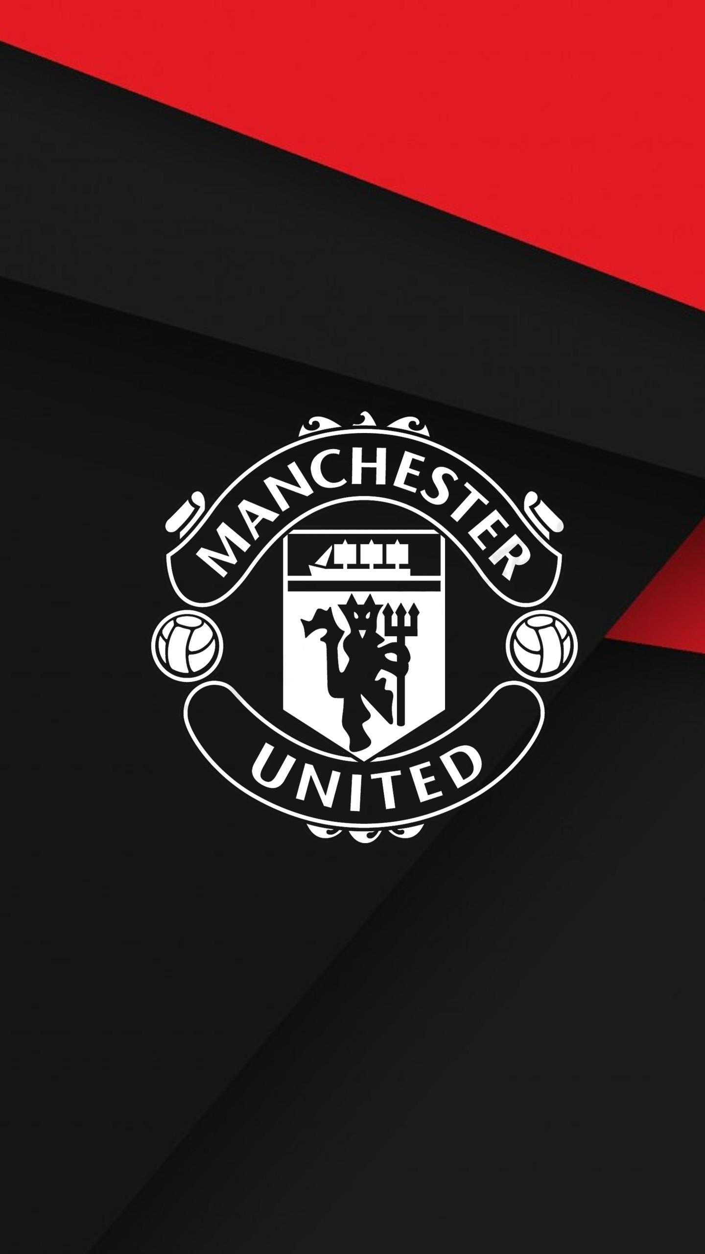 Manchester United Logo Wallpaper 3d Barcelona Logo 2018 Wallpaper 70 Images