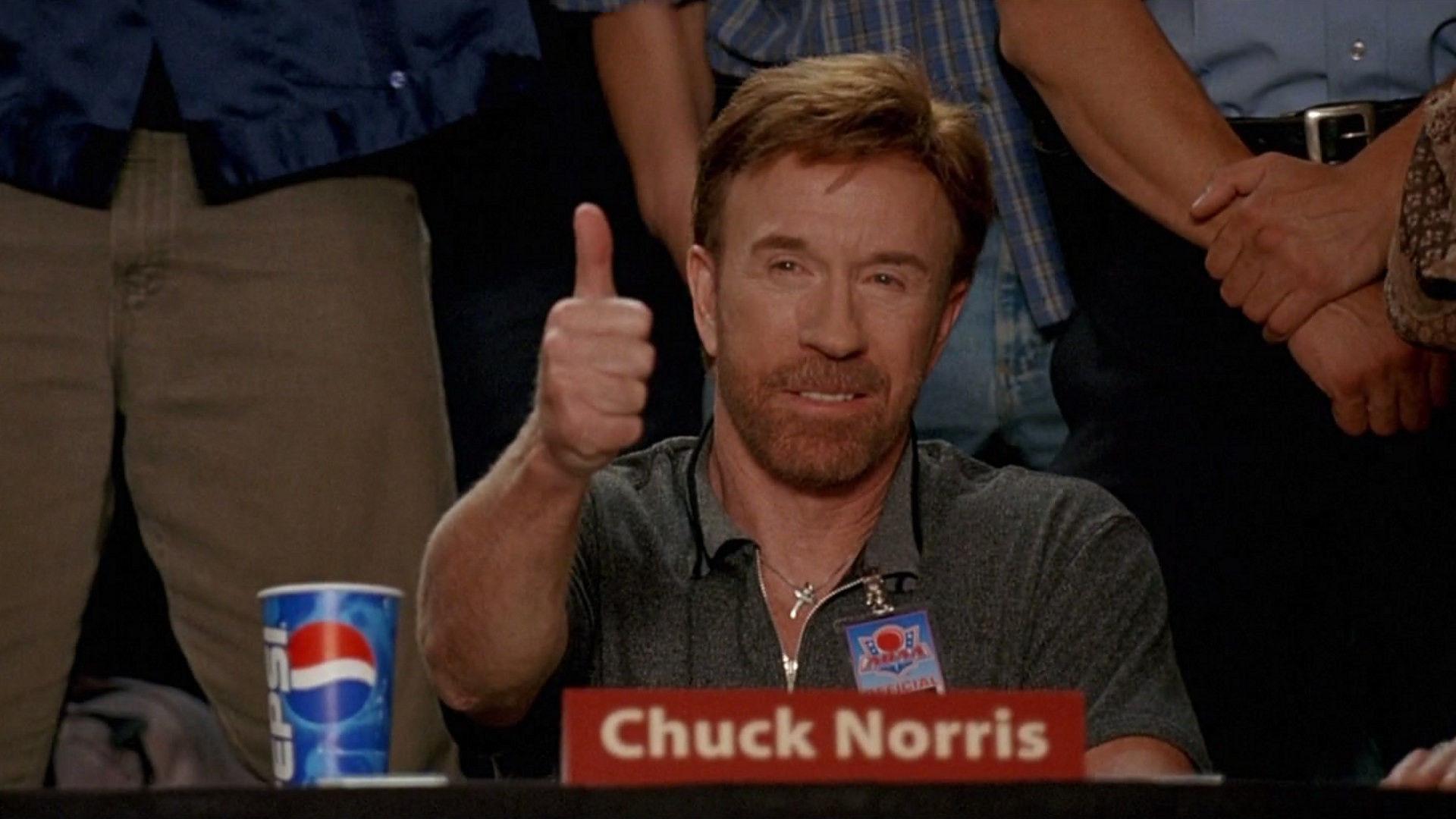 Arnold Schwarzenegger Quotes Wallpaper Chuck Norris Wallpaper 66 Images