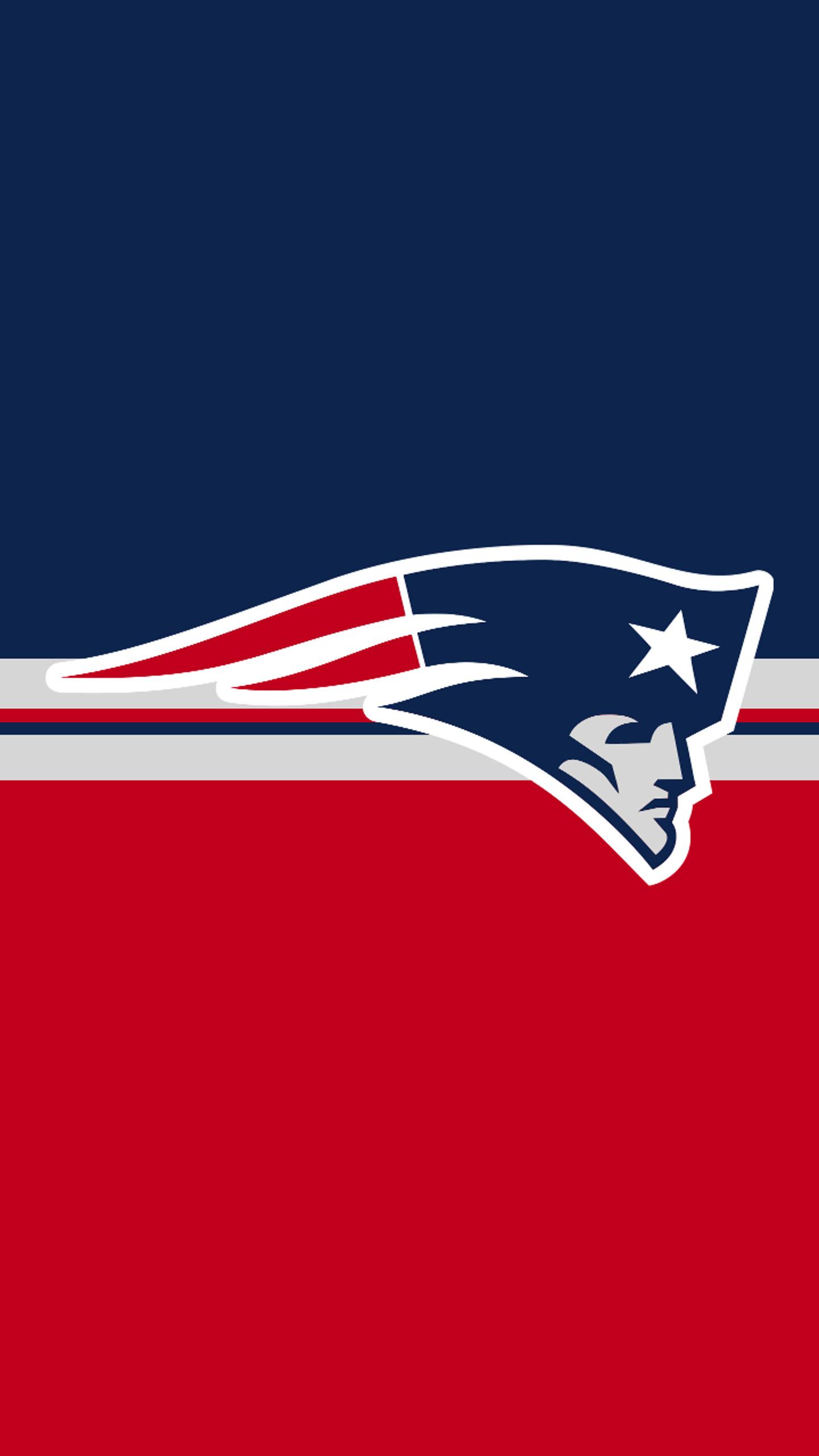 Tom Brady Wallpaper Iphone X Patriots Super Bowl Champions Wallpaper 75 Images