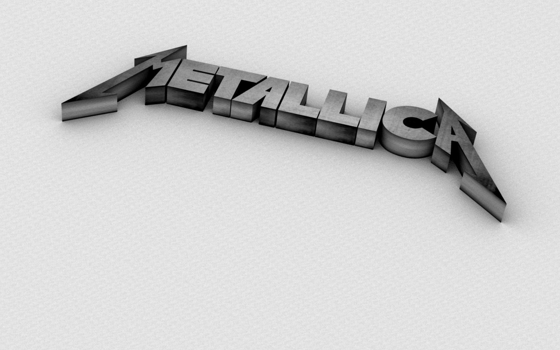 Pitch Black Wallpaper Iphone X Metallica Wallpapers Hd 69 Images