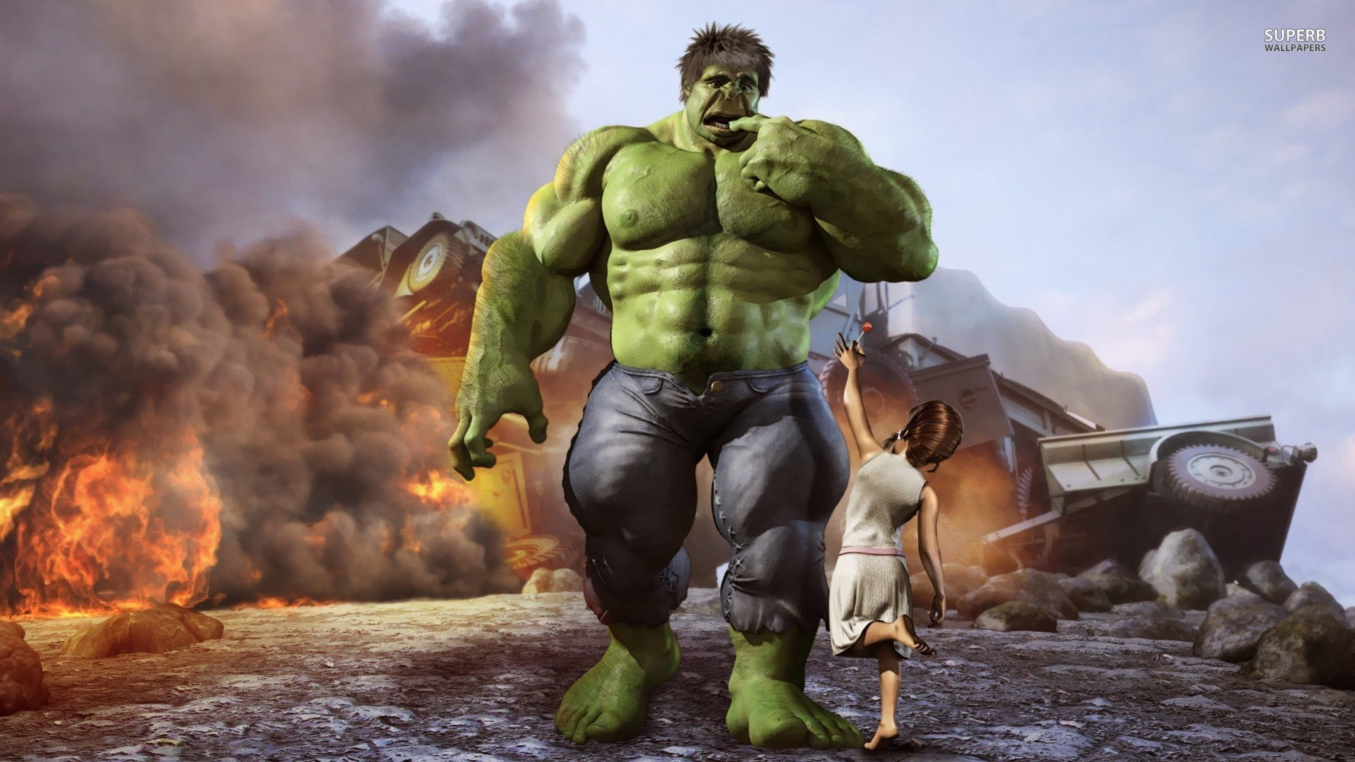 Wallpaper 4k Samsung Galaxy S8 Girls Incredible Hulk Wallpaper 2018 58 Images