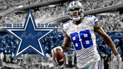 Dallas Cowboys 2018 Wallpapers (55+ images)