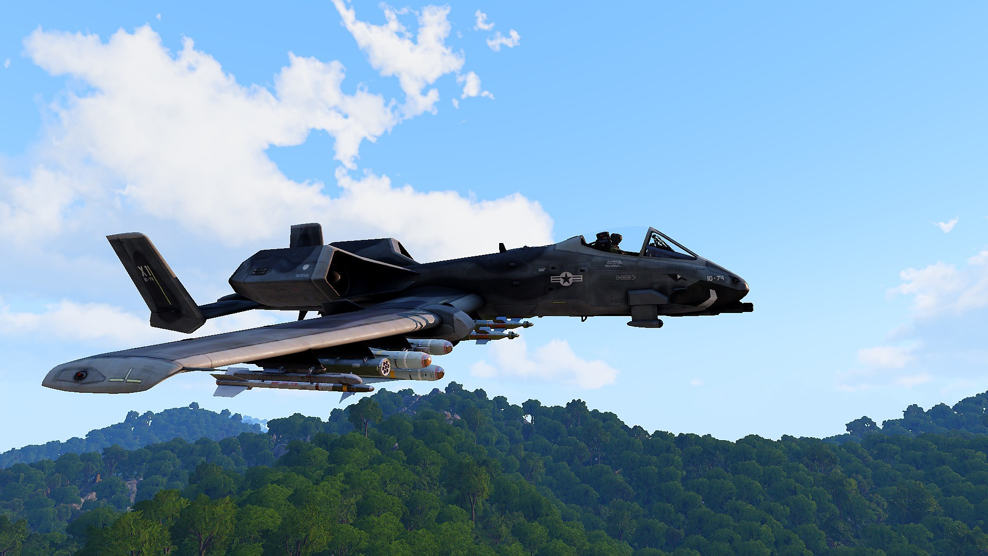 How To Get Live Wallpapers On Iphone 5 A10 Warthog Wallpaper 74 Images