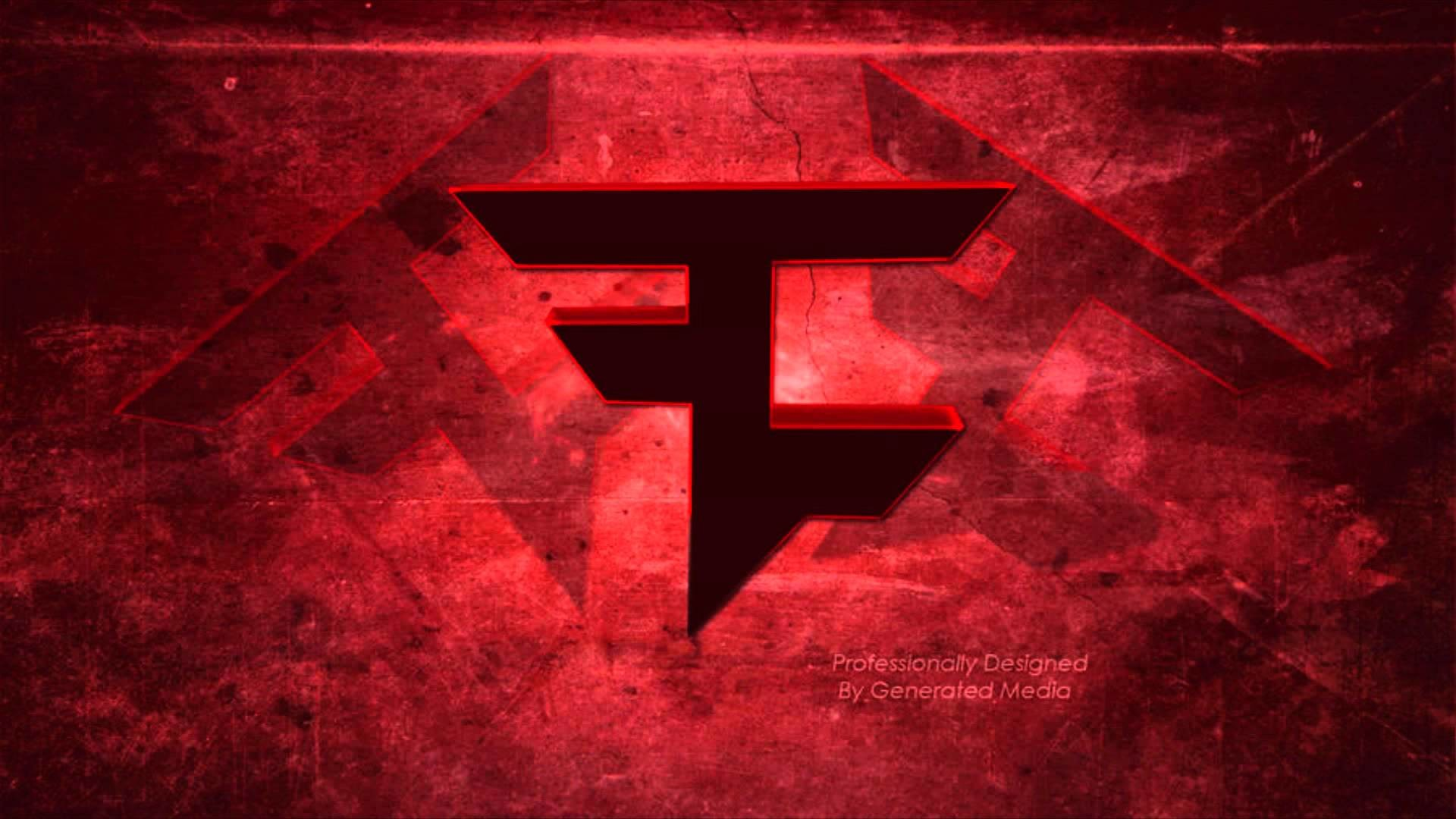 Sick Wallpapers For Iphone 6 Faze Clan Wallpaper Pack V4 86 Images