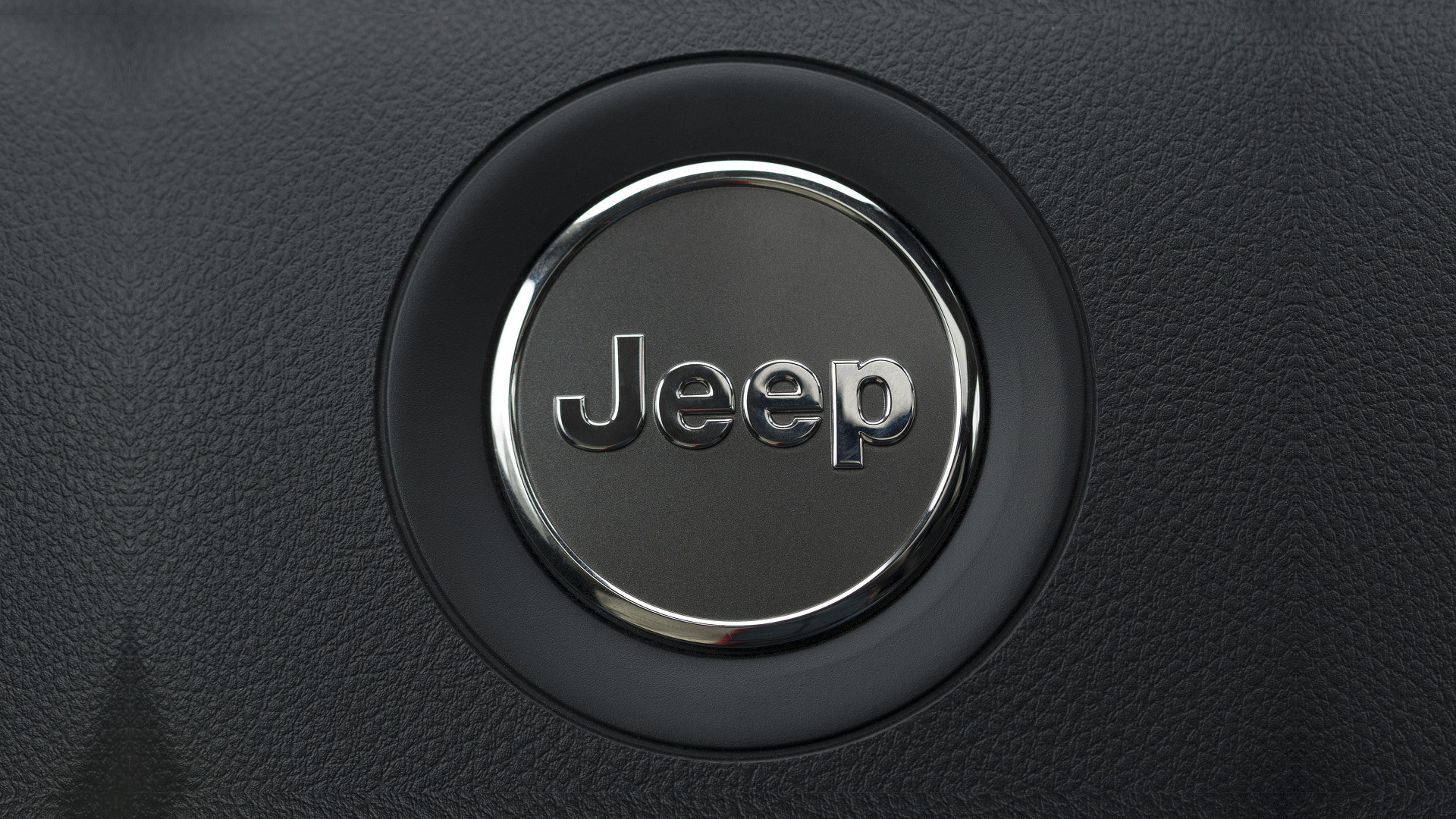 Audi Car Logo Wallpapers Jeep Logo Wallpaper 61 Images