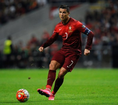 Cristiano Ronaldo Wallpapers (71+ images)