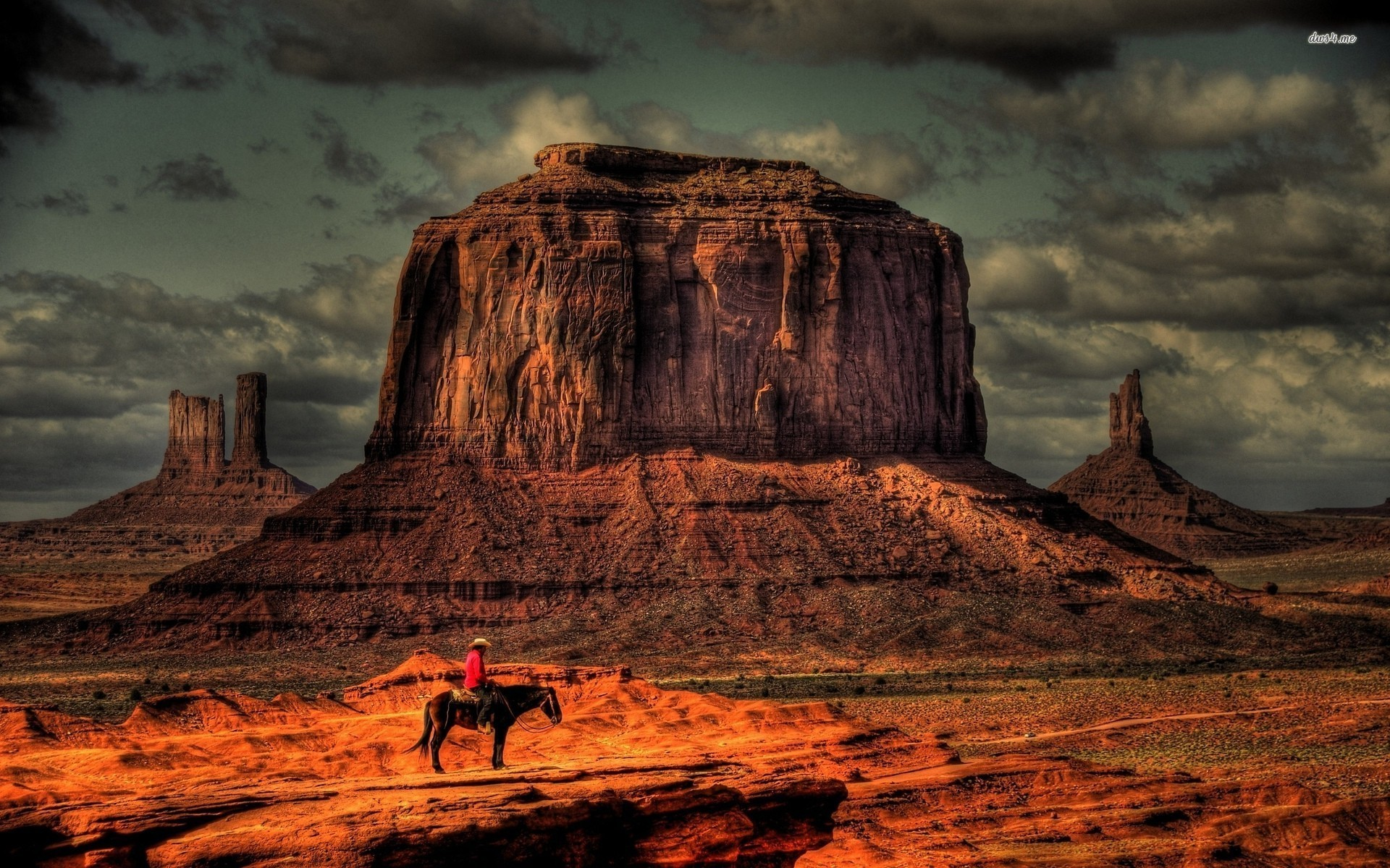 Red Bull Wallpaper Hd Iphone Western Cowboy Wallpaper 70 Images
