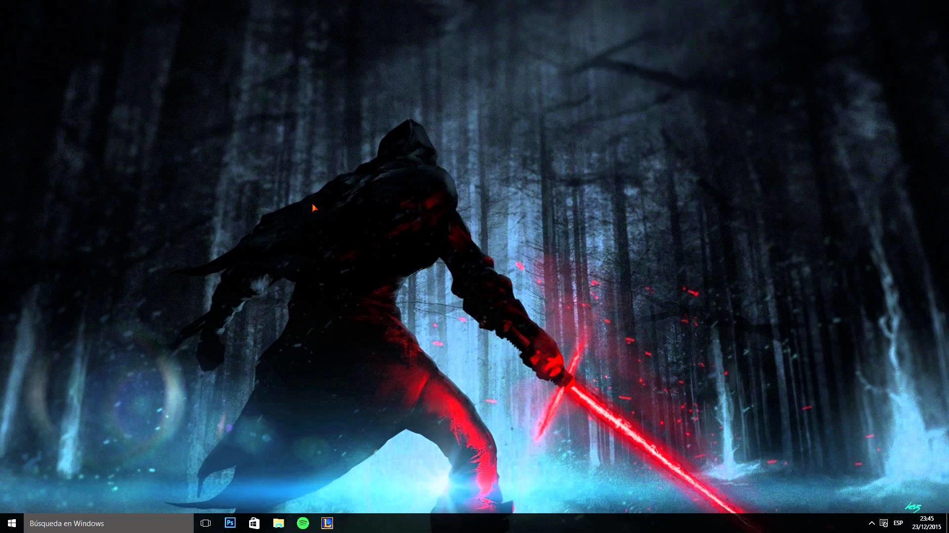 Dual Monitor Animated Wallpaper Animated Wallpaper Windows 10 56 Images