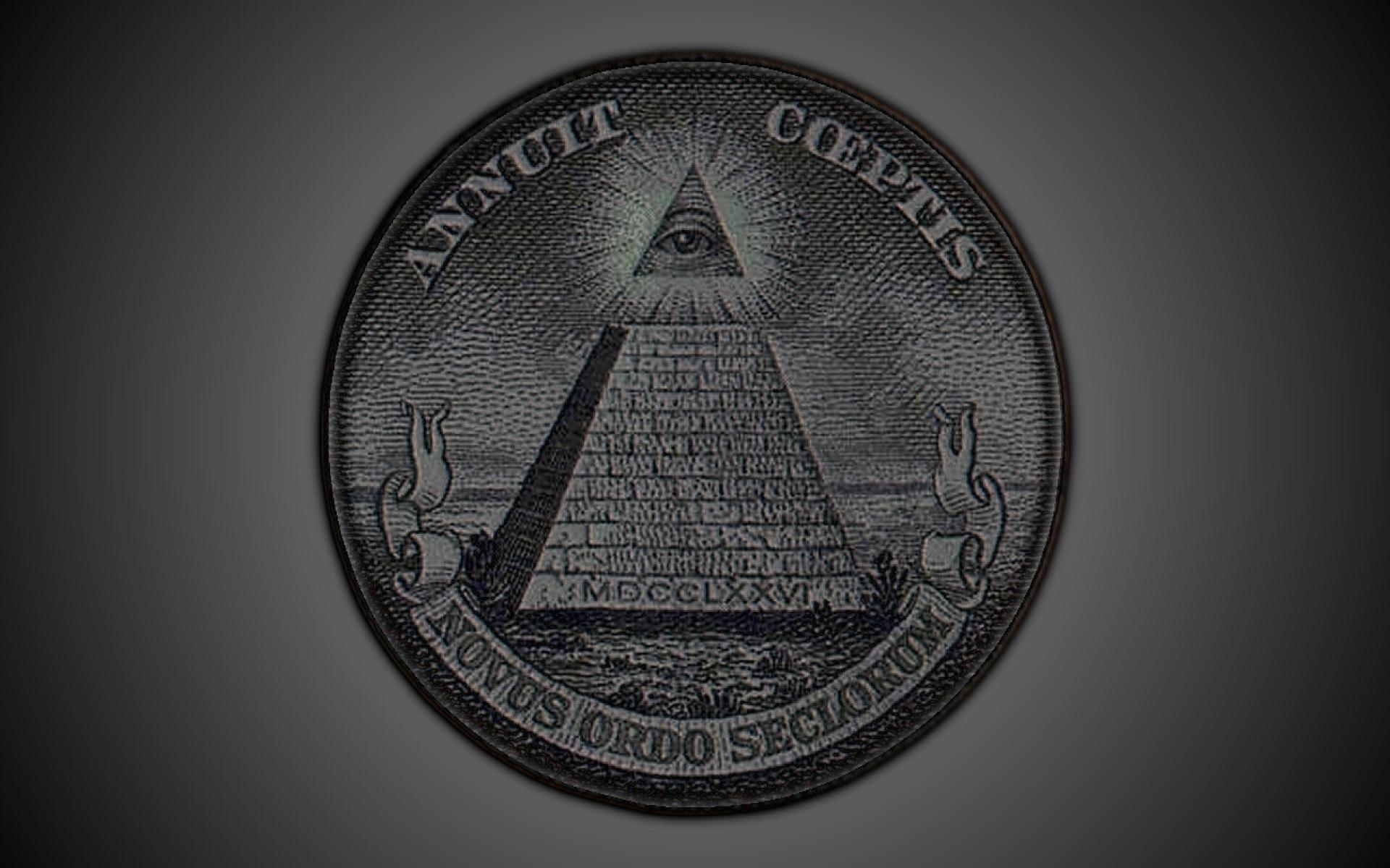 Lsd Wallpaper Iphone 6 Trippy Illuminati Wallpaper 58 Images
