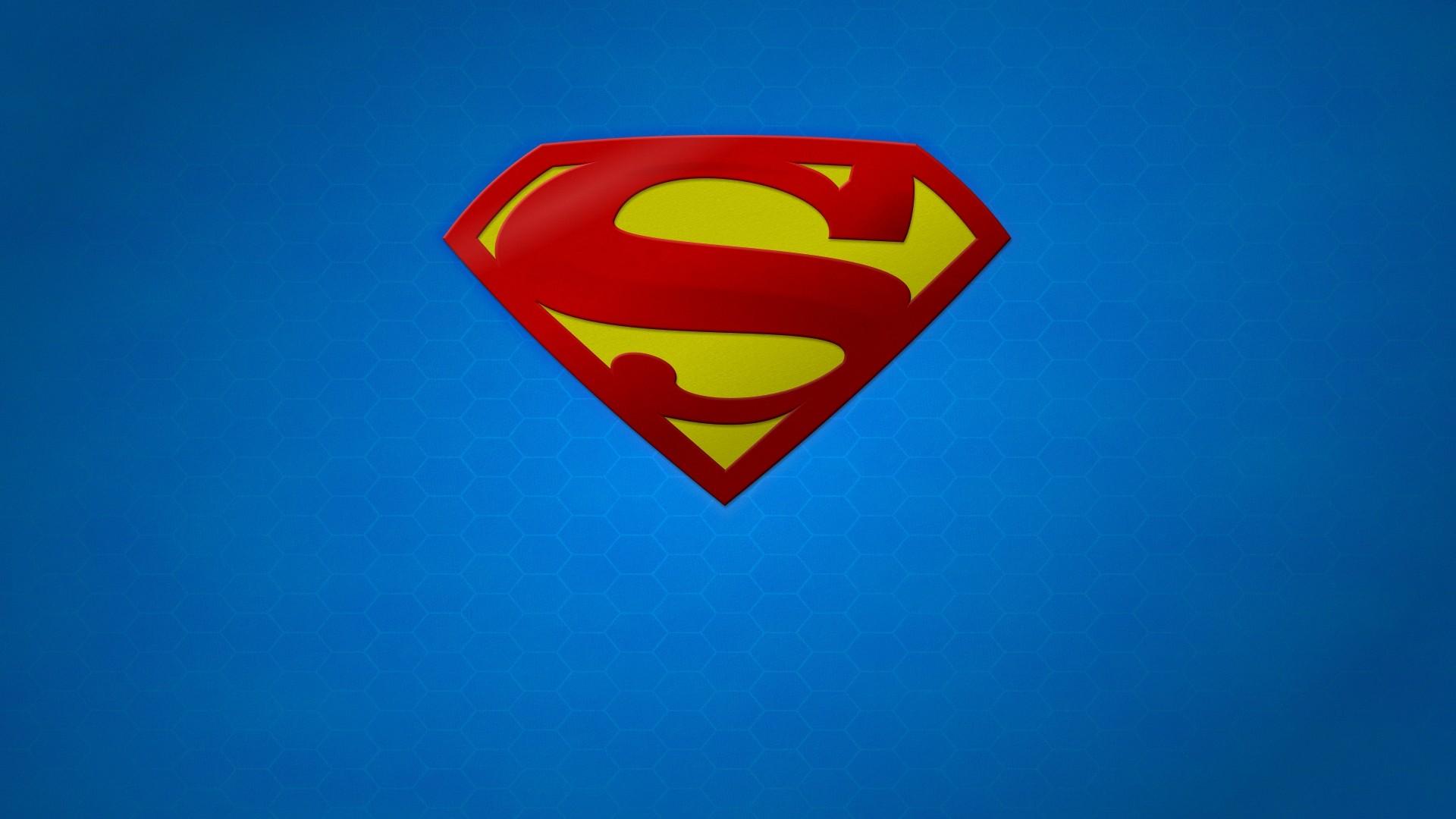 Superman Iphone 5 Wallpaper 3d Superman Wallpaper 57 Images