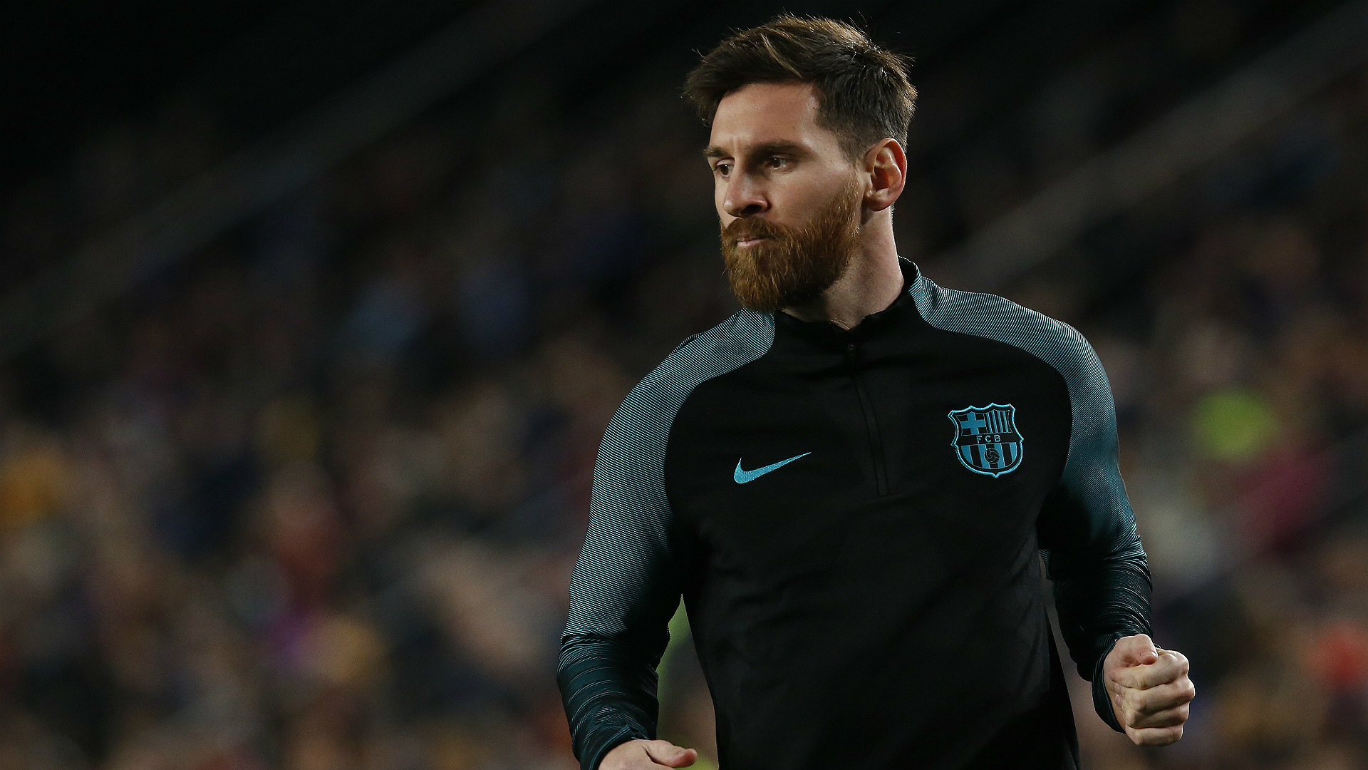 Leo Messi Lionel Messi 2018 Wallpapers 80 43 Images