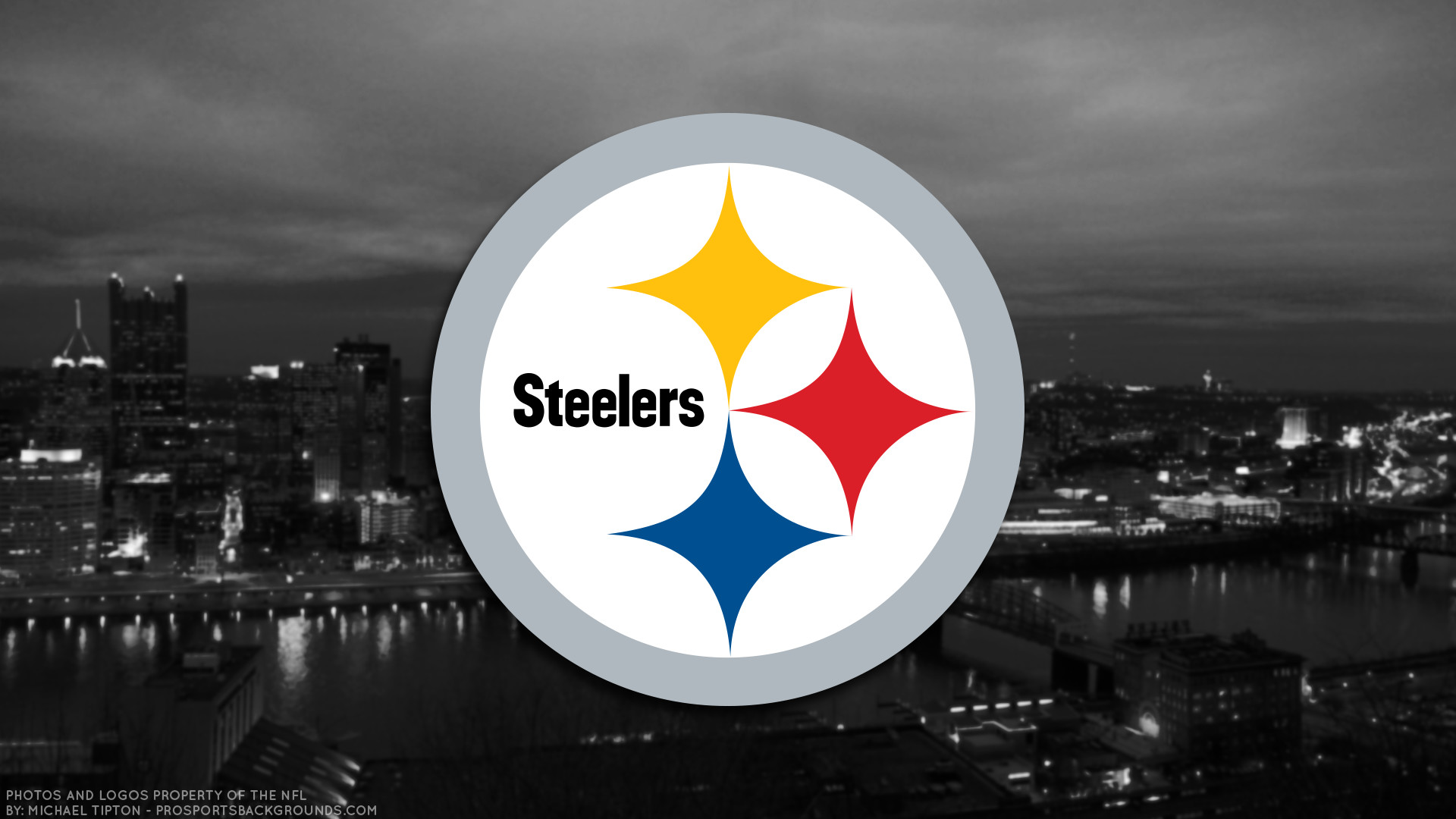 Iphone 6 Wallpaper Cars Pittsburgh Steelers Live Wallpaper 70 Images