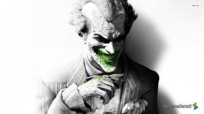 Joker HD Wallpapers 1080p (80+ images)