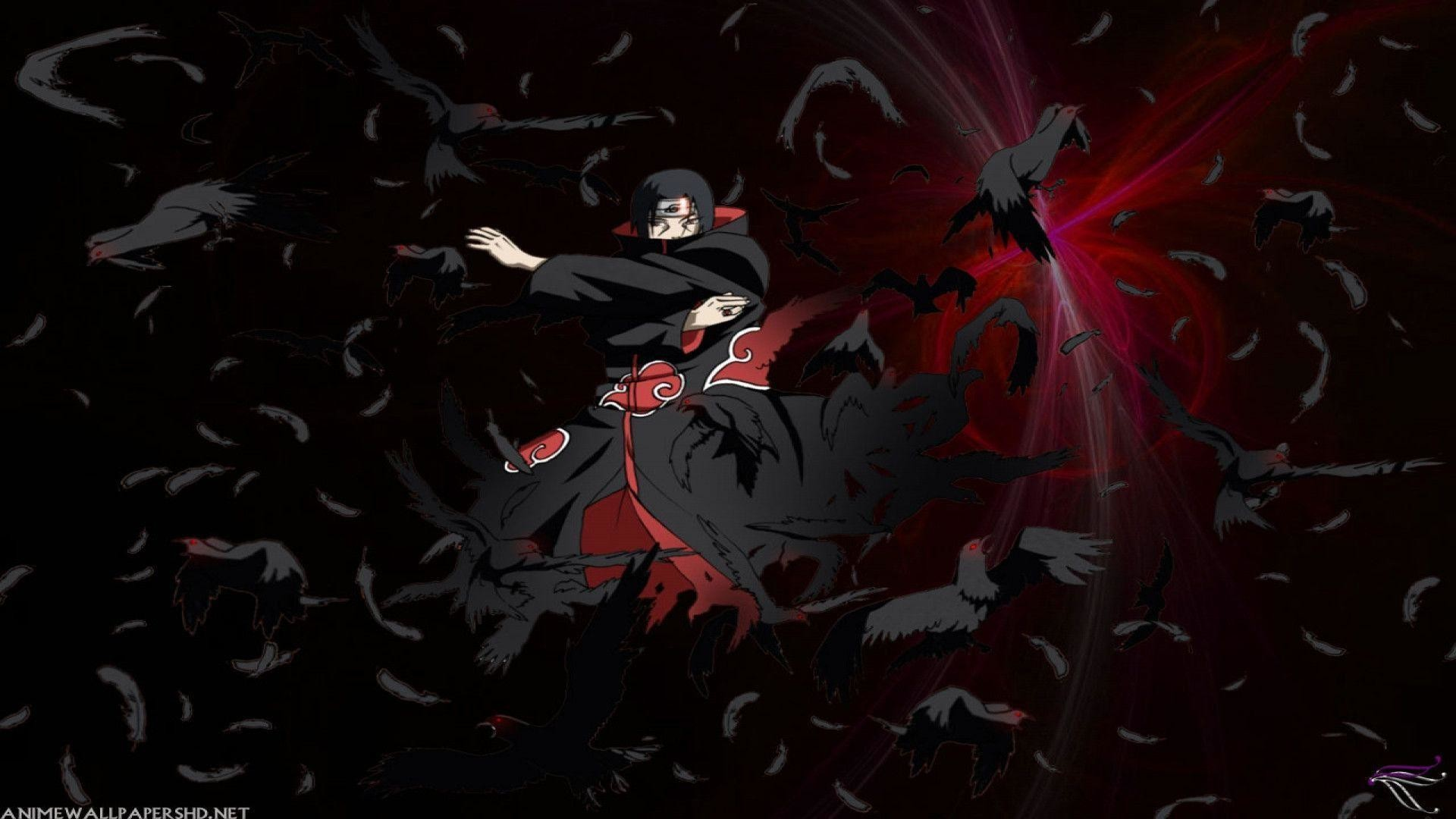 Kakashi Hatake Wallpaper 3d Itachi Susanoo Wallpaper 63 Images