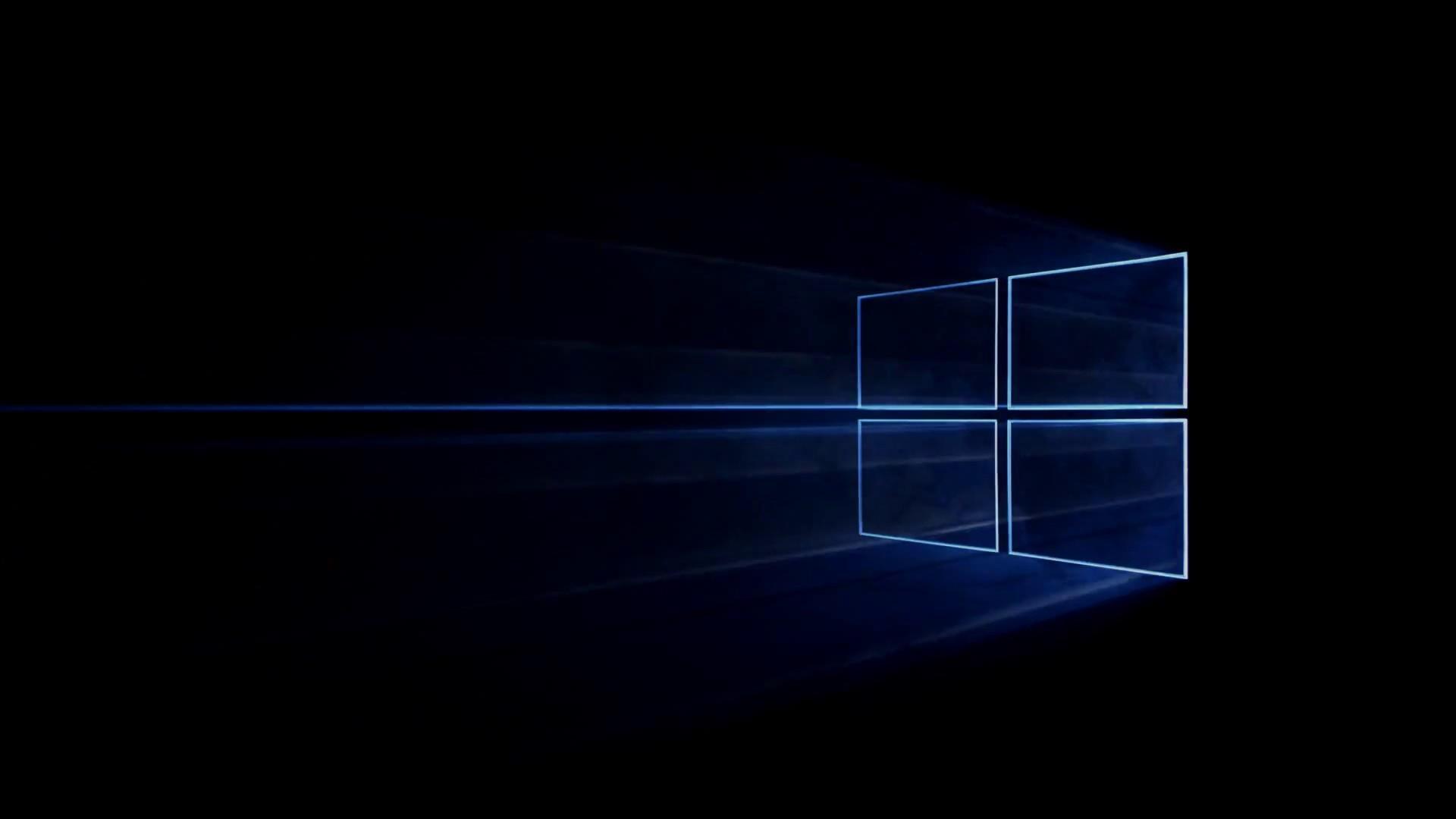 Amazing Wallpapers For Desktop Hd Free Download Windows 10 Black Wallpaper 67 Images
