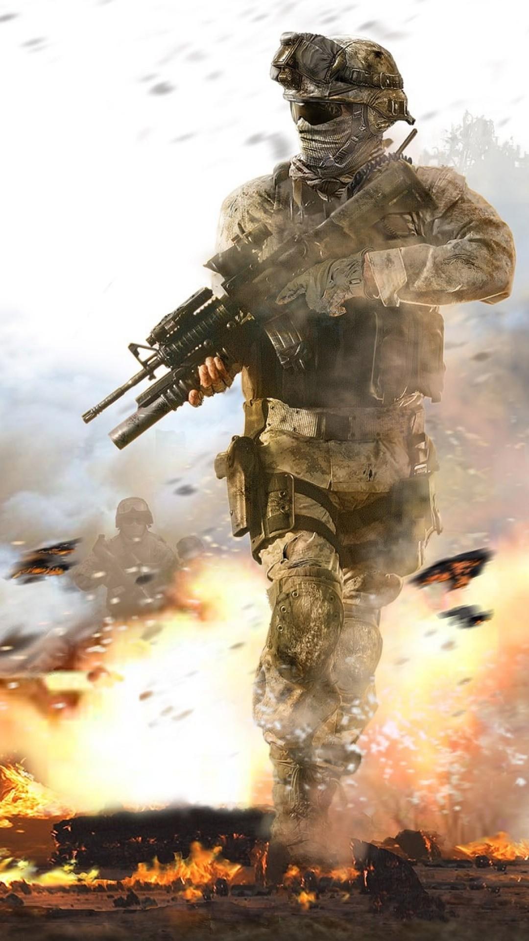 military wallpaper for iphone | kadada
